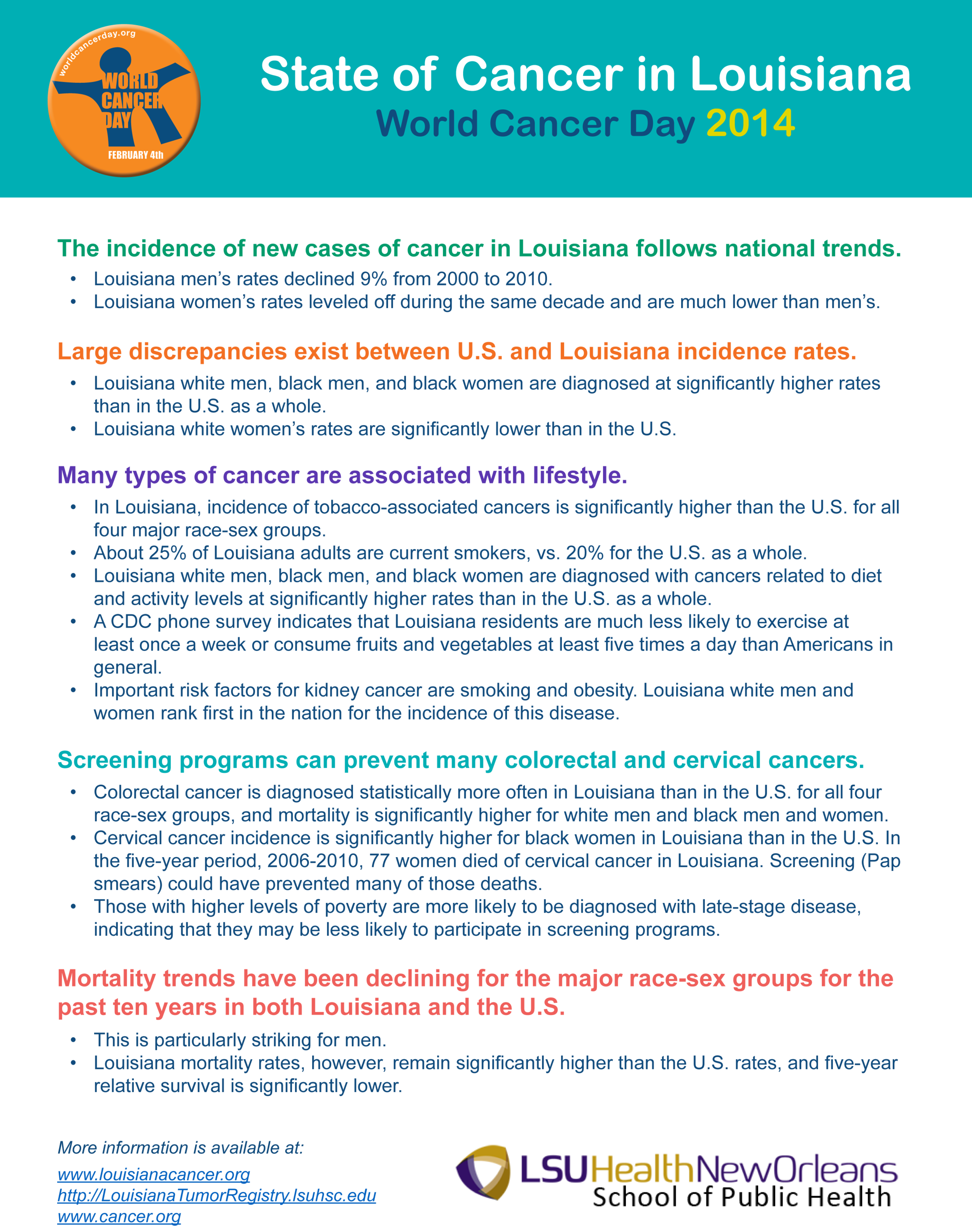 LSU-Health-World-Cancer-Day-2014-Fact-Sheet.png