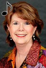 Elizabeth Fontham, MPH, DrPH
