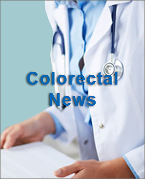 Colorectal News
