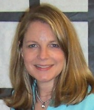 Laura Ricks Headshot.jpg