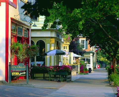 niagara-on-the-lake-streetscape-6247.jpg