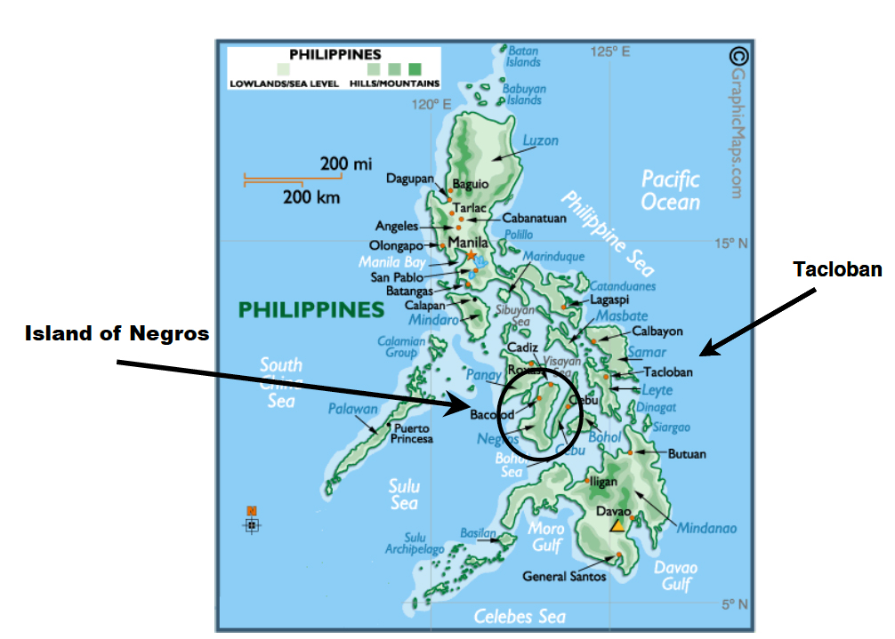 map of philippines.jpg