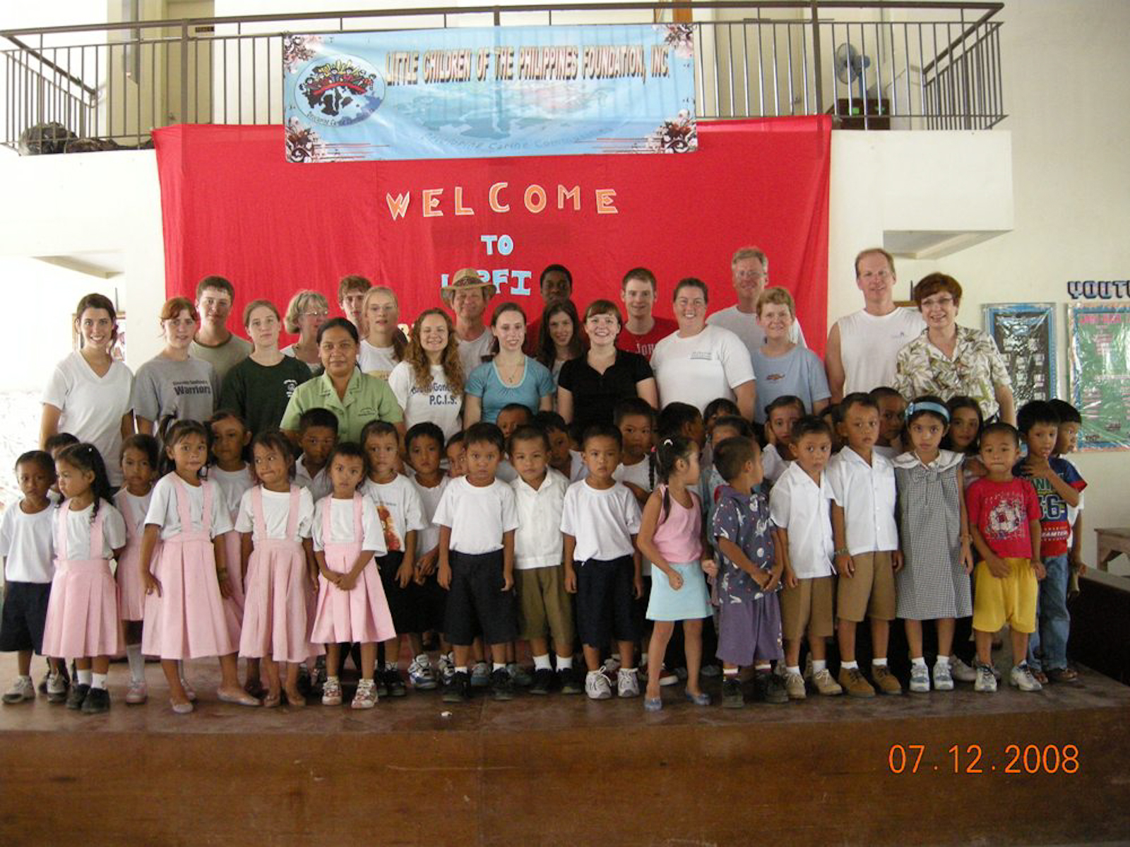 Preschool Kids with Mission Team-7.jpg