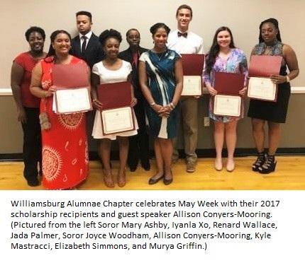 2017 Williamsburg Alumnae May Week Photo w-caption 1of2.jpg