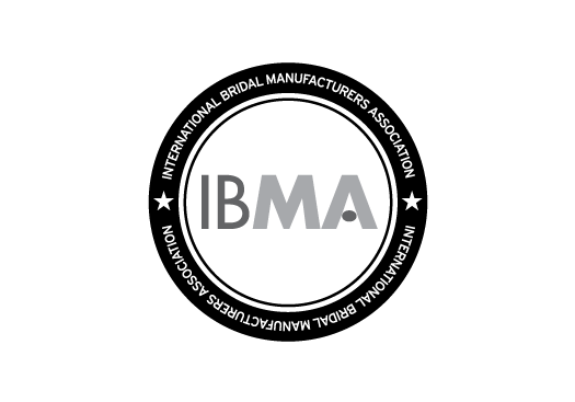 IBMA.png