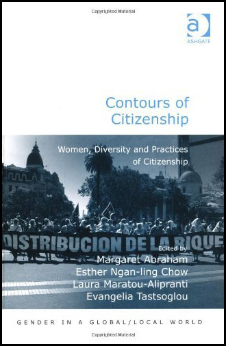 contours_of_citizenship_wborder.jpg