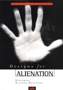 designs_for_alienation.jpg