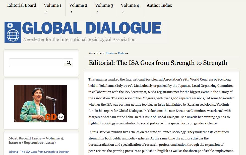 Global_Dialogue.jpg