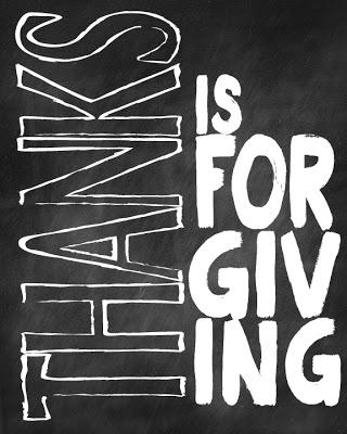 ThanksIsForGivingChalk.jpg