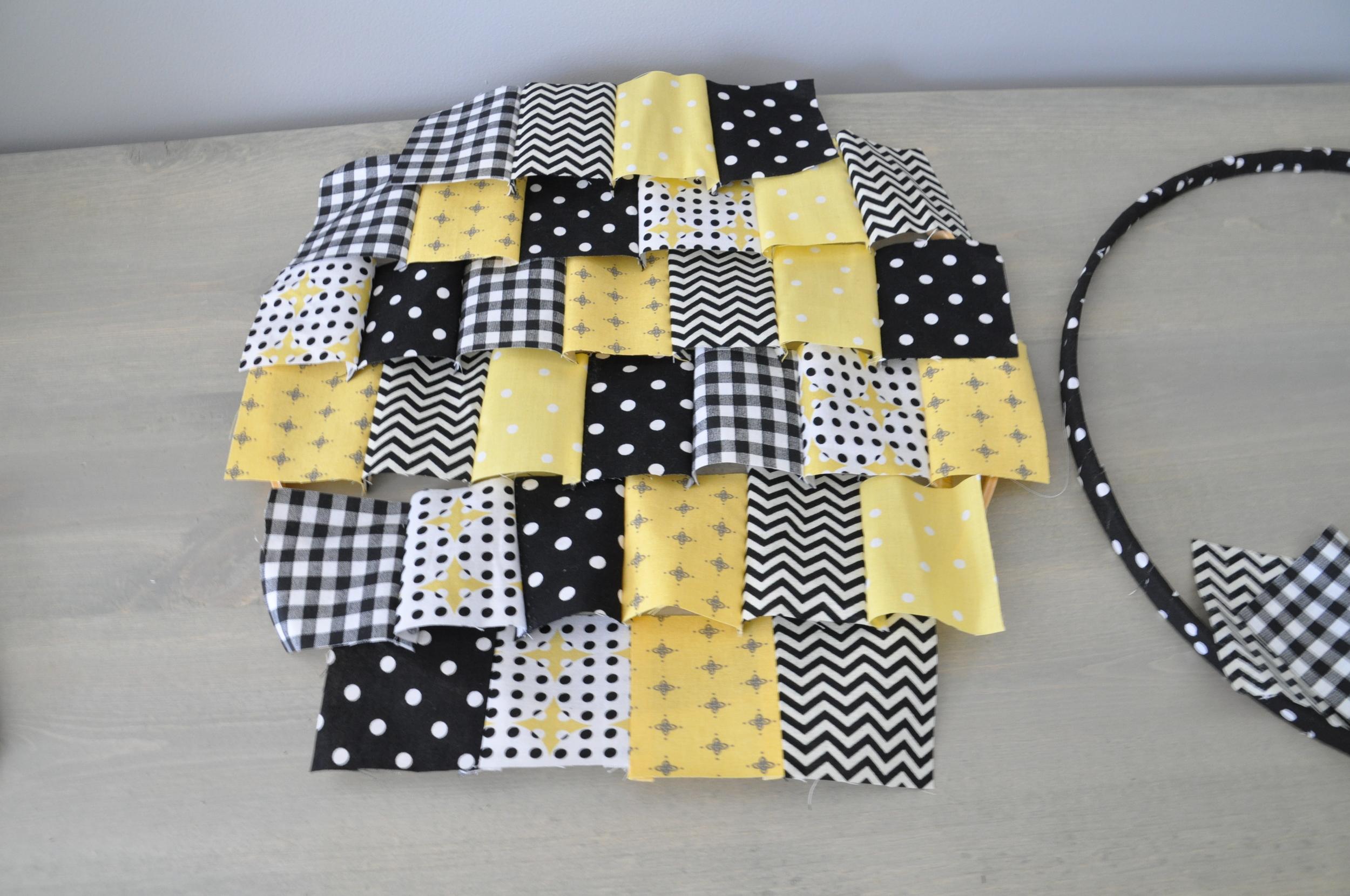 Layred Fabric Art {step 3}.JPG