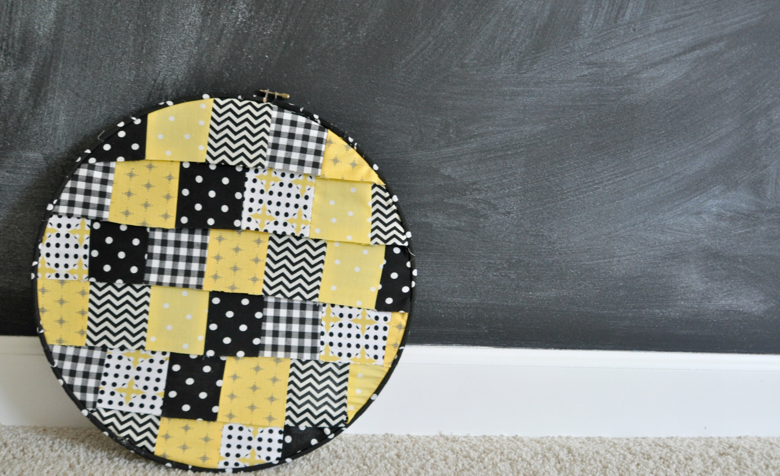 layered fabric hoop art.jpg