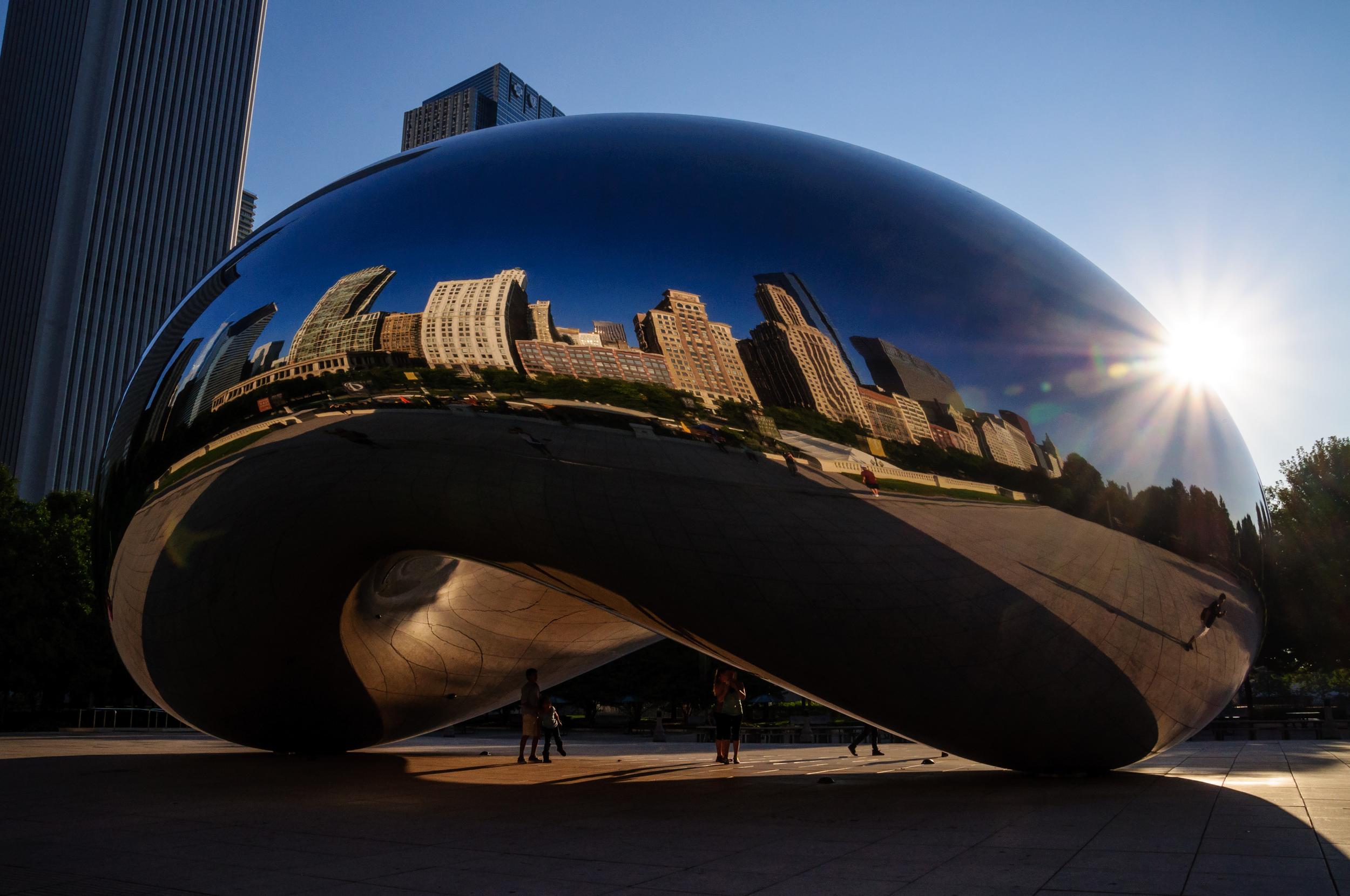 Chicago 2013-56.jpg