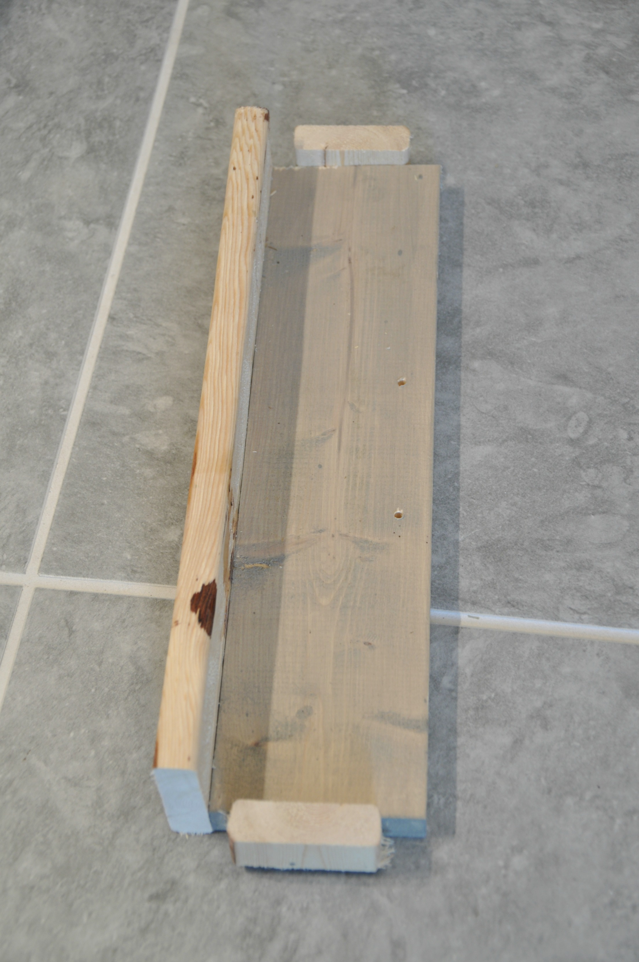 How to Replace Cabinet Hardware.jpg