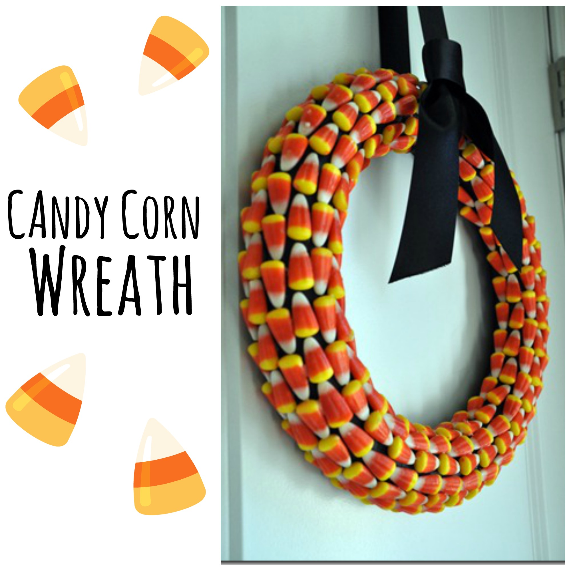 Candy Corn Wreath.jpg