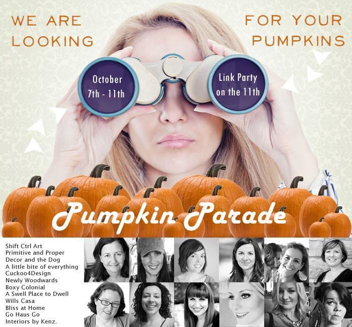 pumpkin mania.jpg