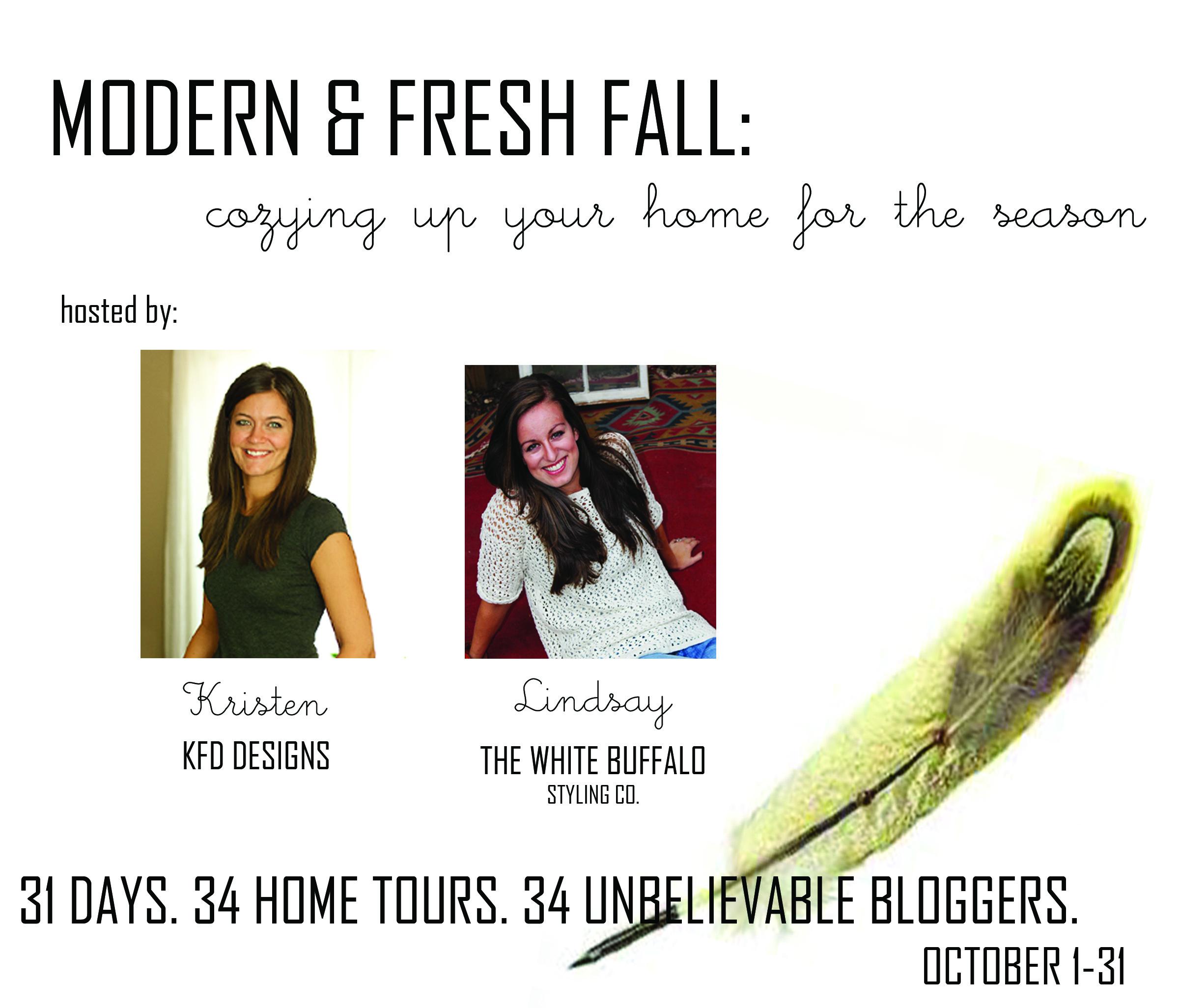 Modern and Fresh Fall.jpg