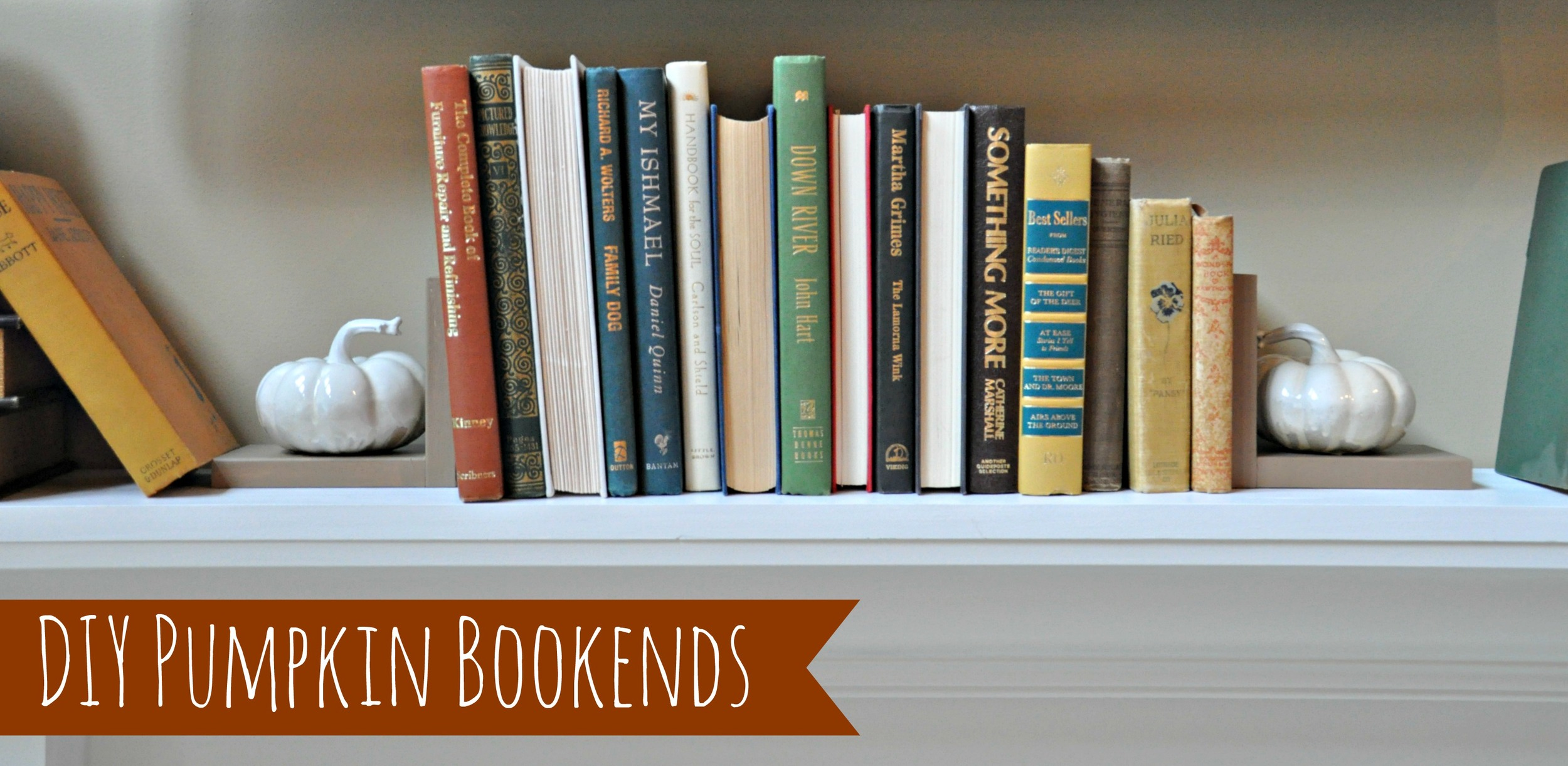 DIY Pumpkin Bookends.jpg