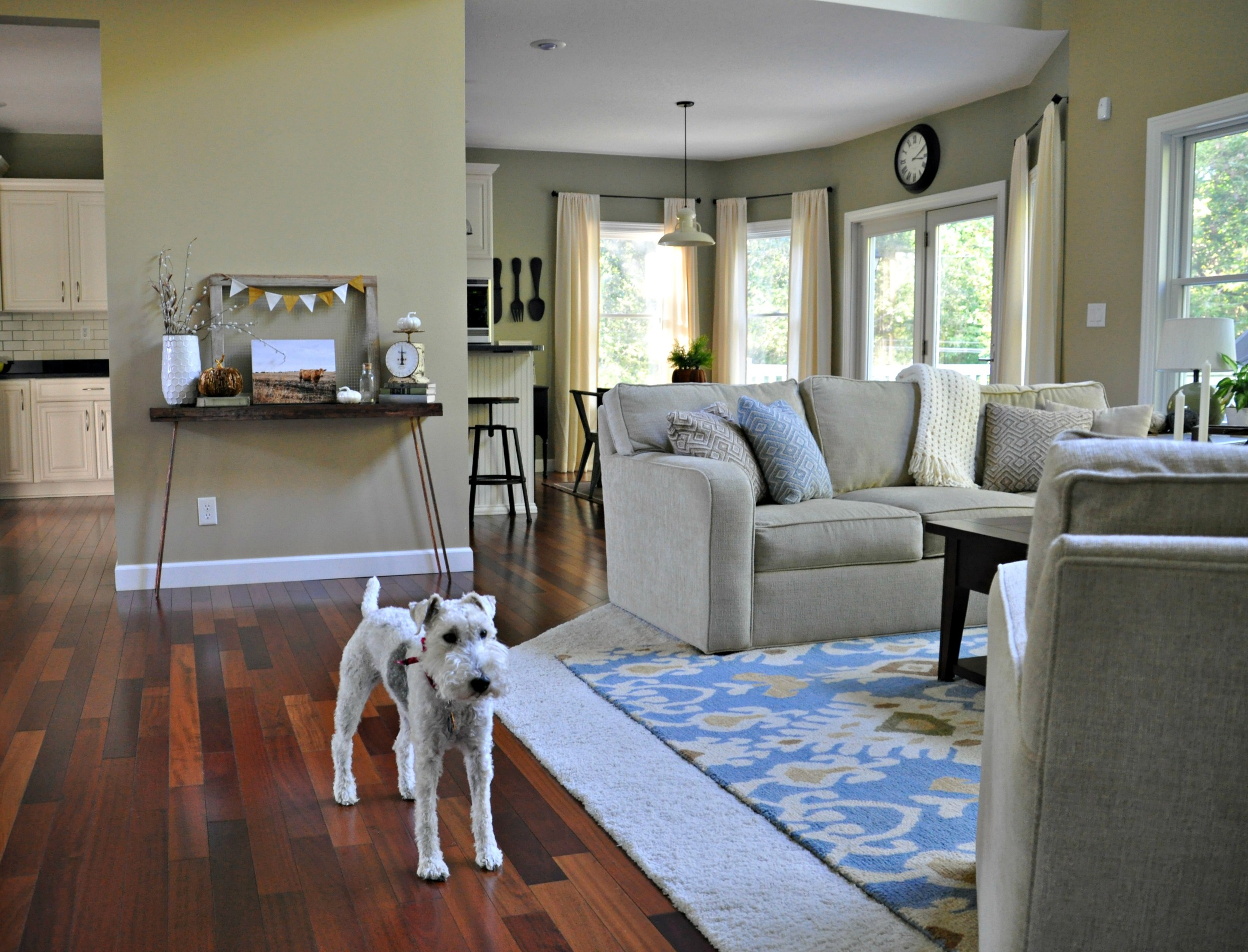 Decor and the Dog Fall Home Tour.jpg