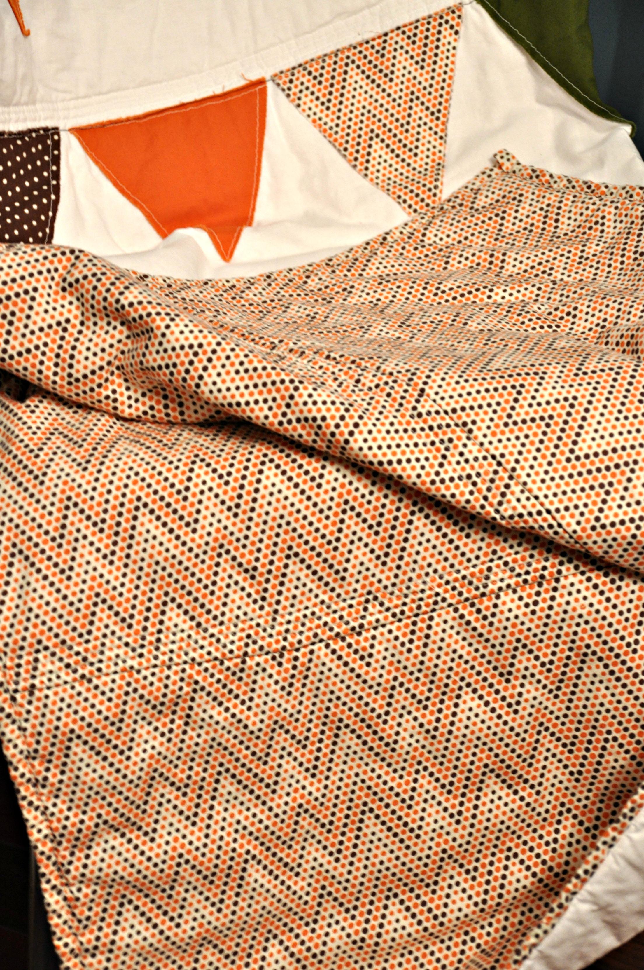 back of pennant quilt.jpg