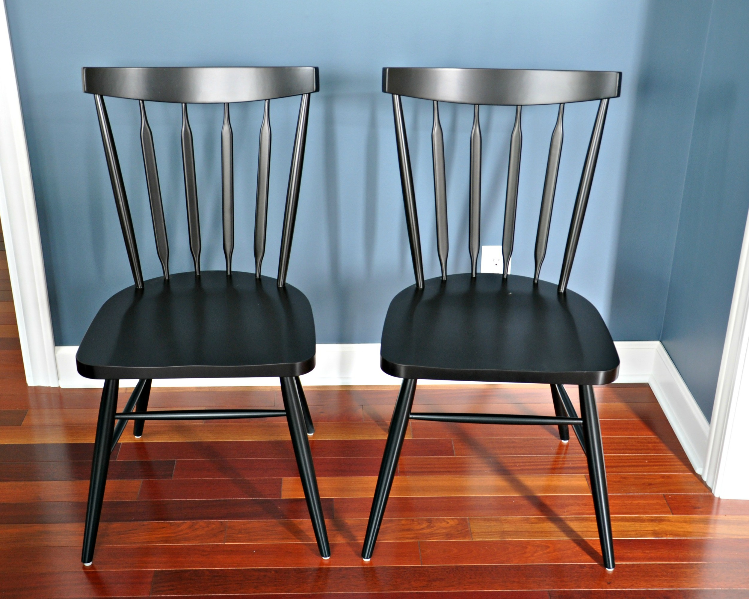 Crate and Barrel Willa Raven Dining Chair.jpg