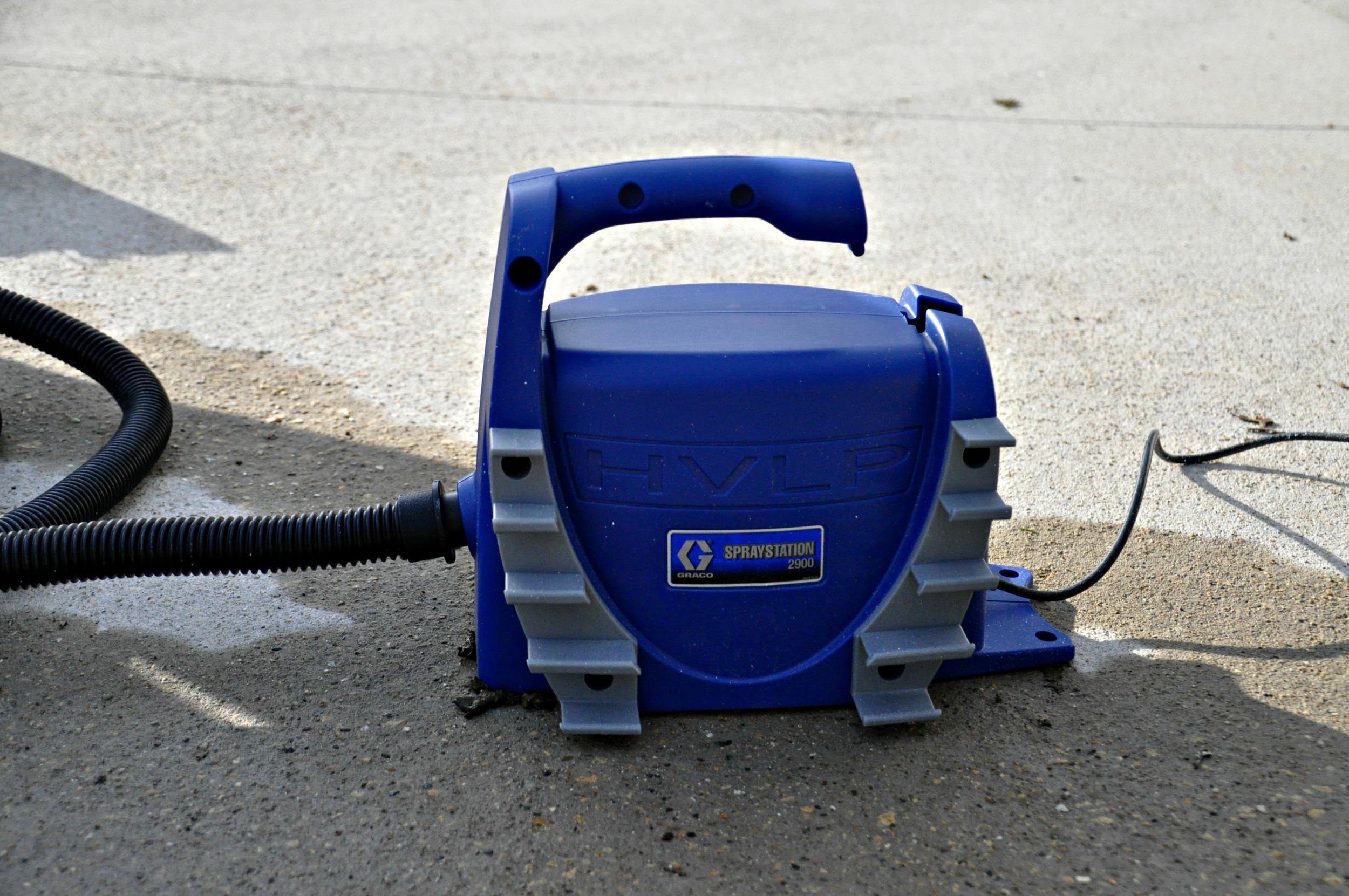 Graco Spraystation 2900.jpg