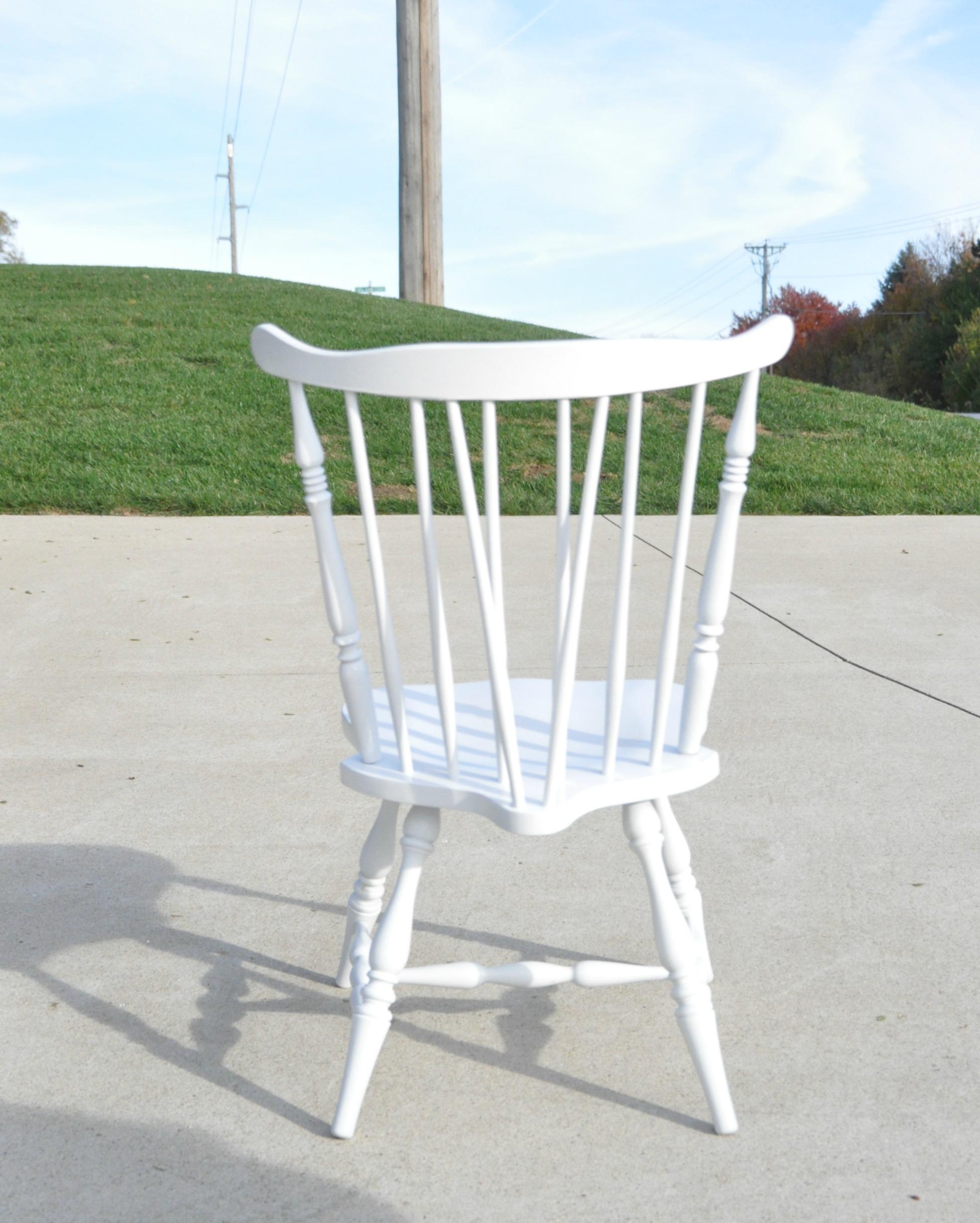 Primed Chair.jpg