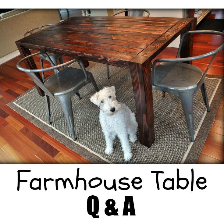 farmhouse table q & a.jpg