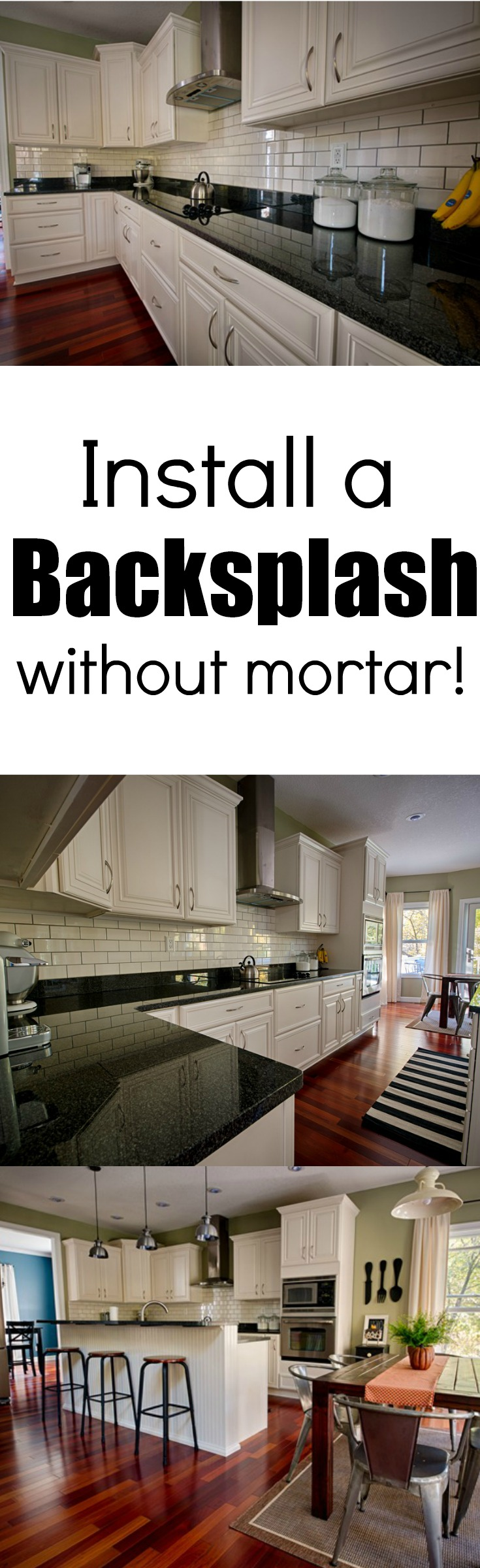 Install a backsplash.jpg