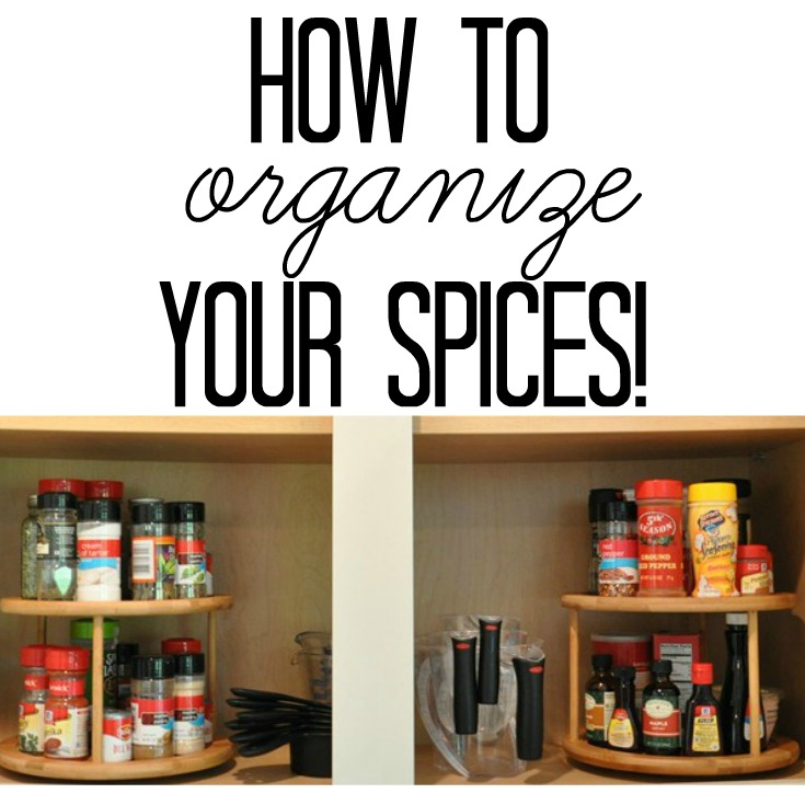 How to Organize Your Spices.jpg