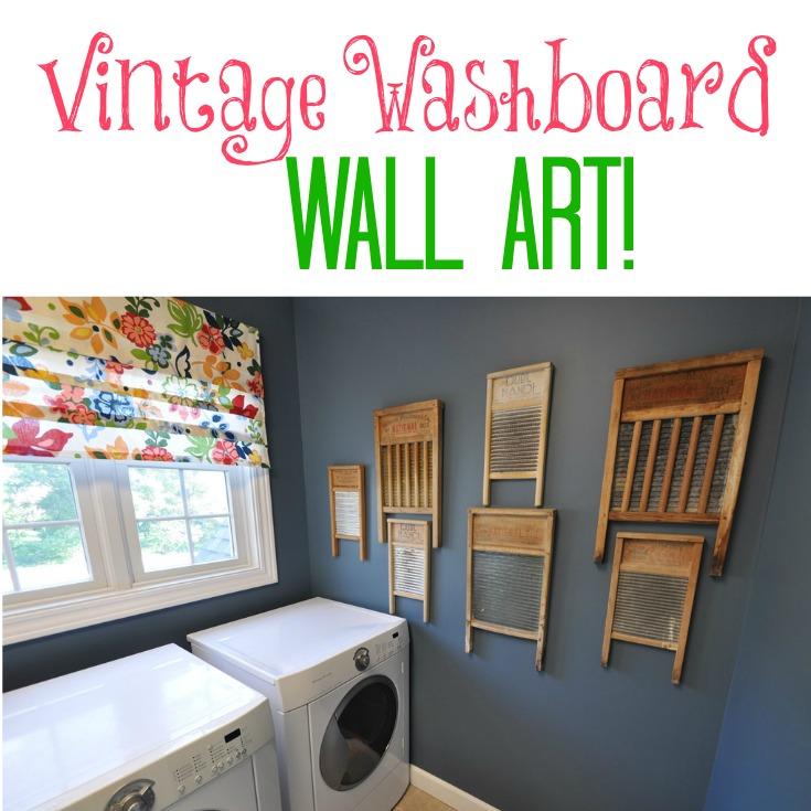 Vintage Washboard Wall Art.jpg