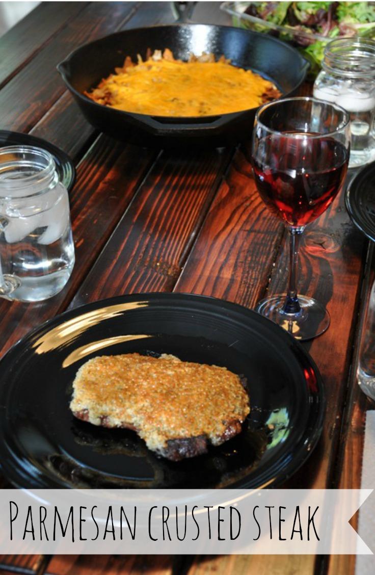 parmesan crusted steak.jpg
