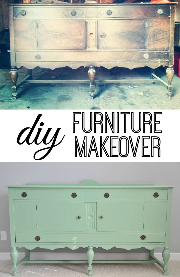diy furniture makeover.jpg