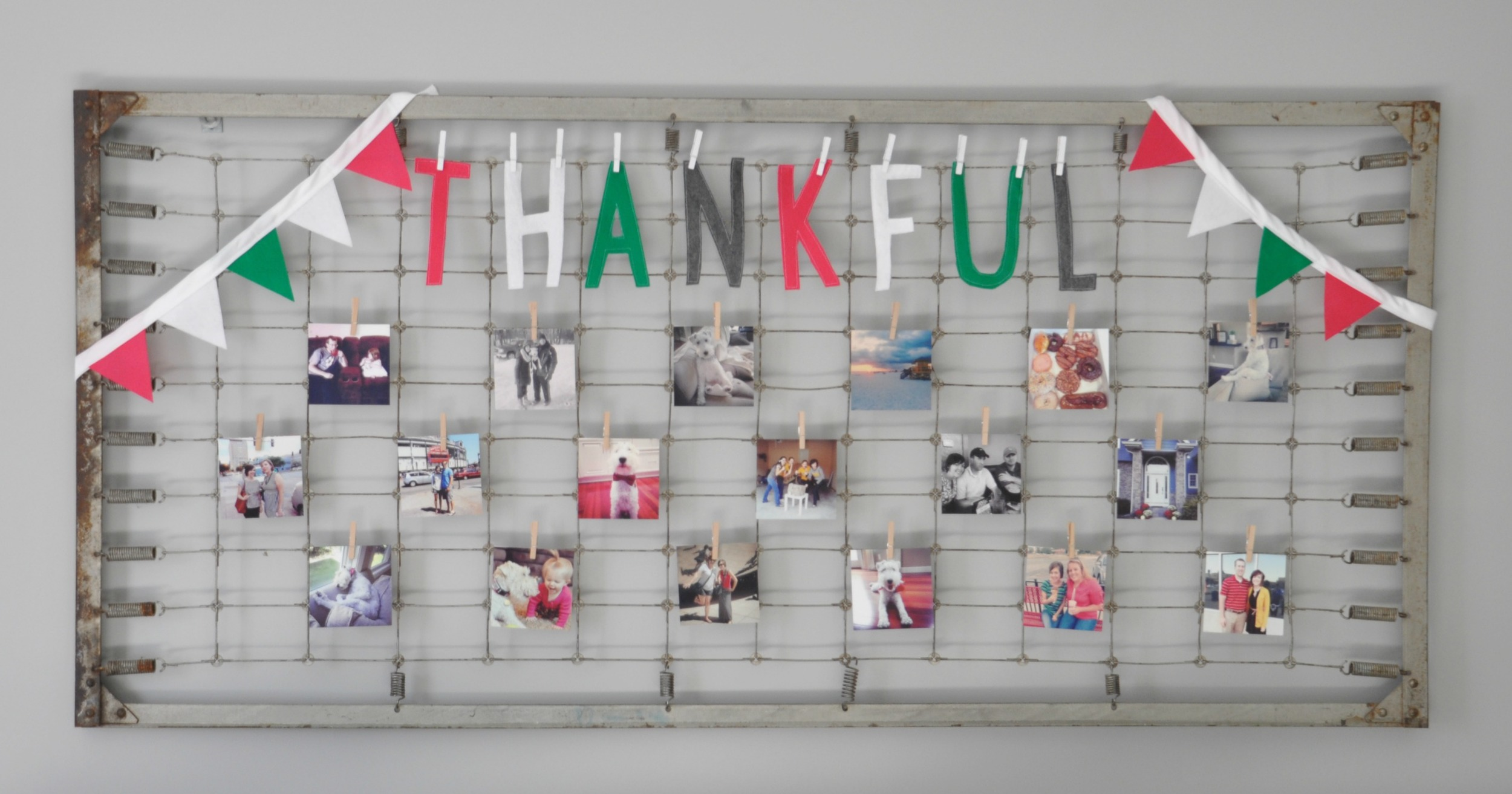 Thankful Word Banner {Decor and the Dog}.jpg