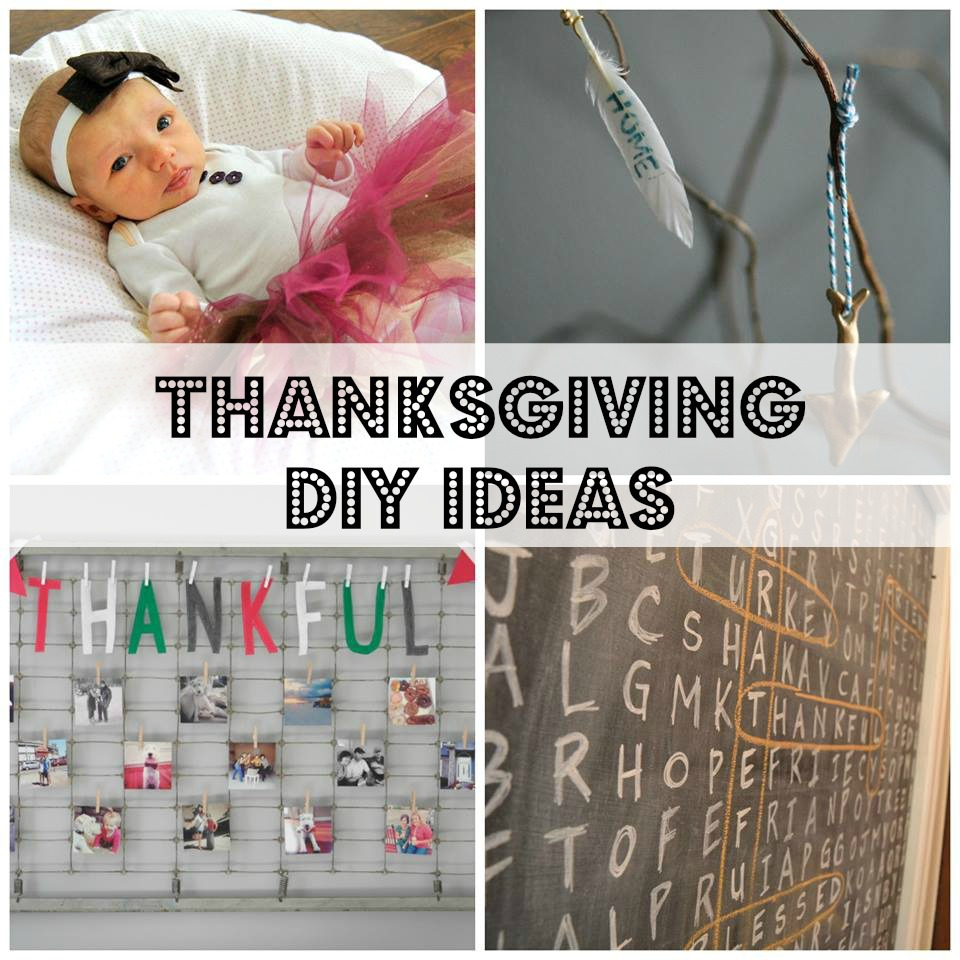 Thanksgiving DIY Ideas.jpg