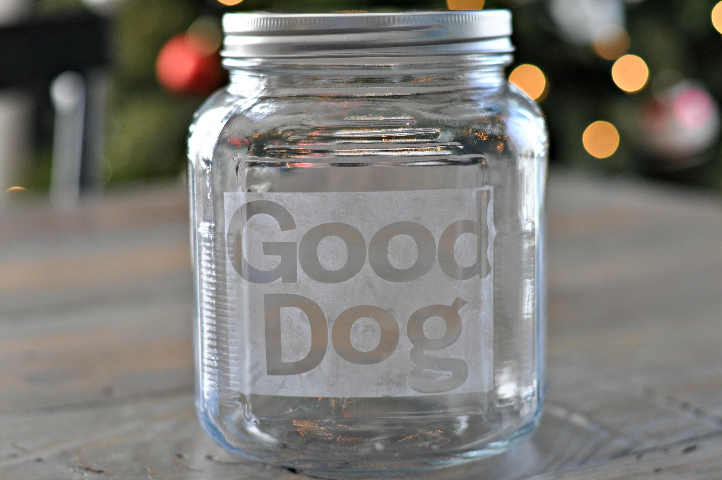 Good Dog Treat Jar 5.jpg