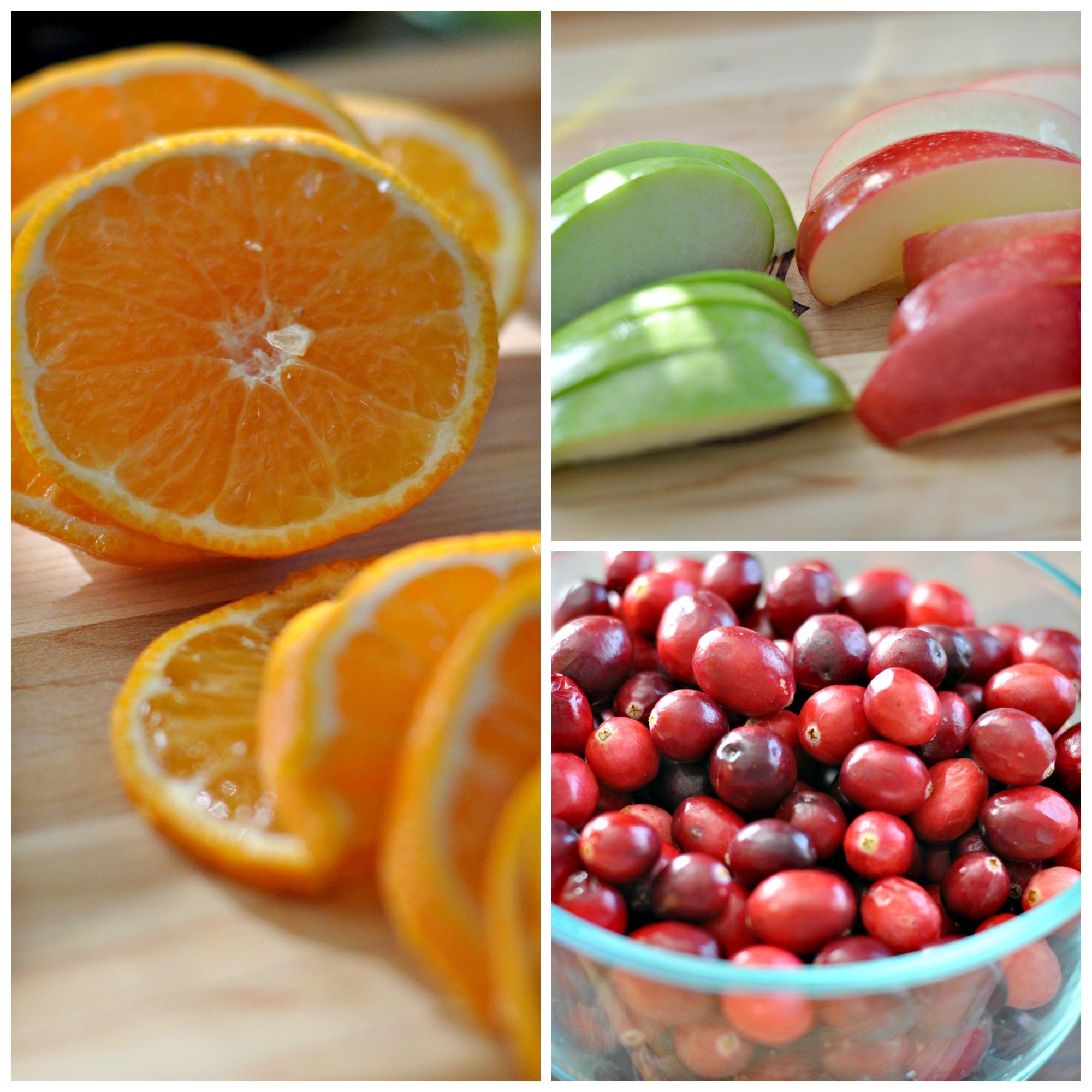 holiday sangria fruit.jpg