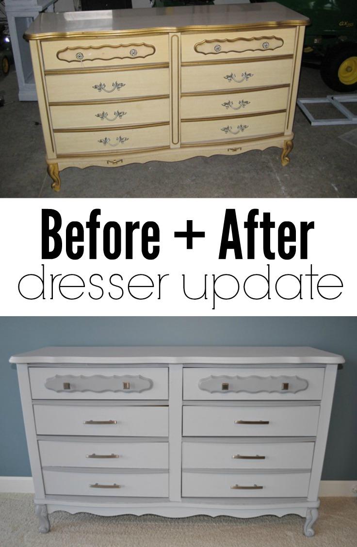 Before + After dresser update.jpg