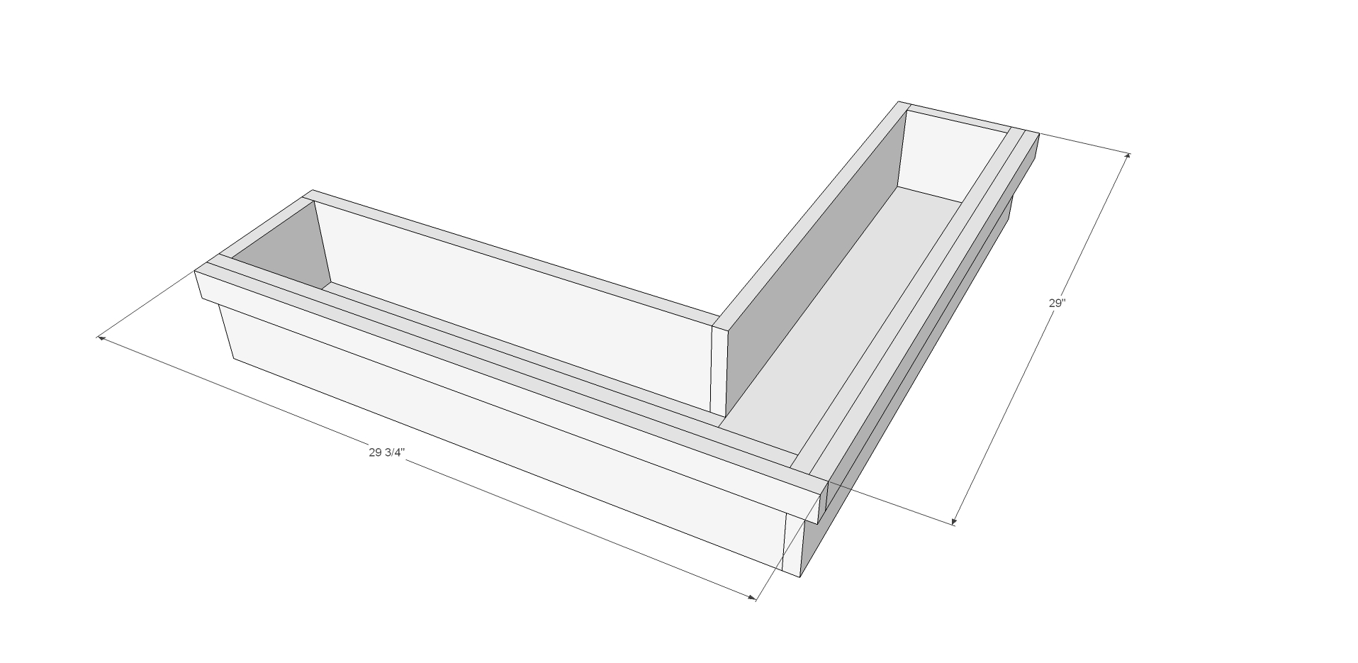 3 Tier Planter Middle Supports.jpg