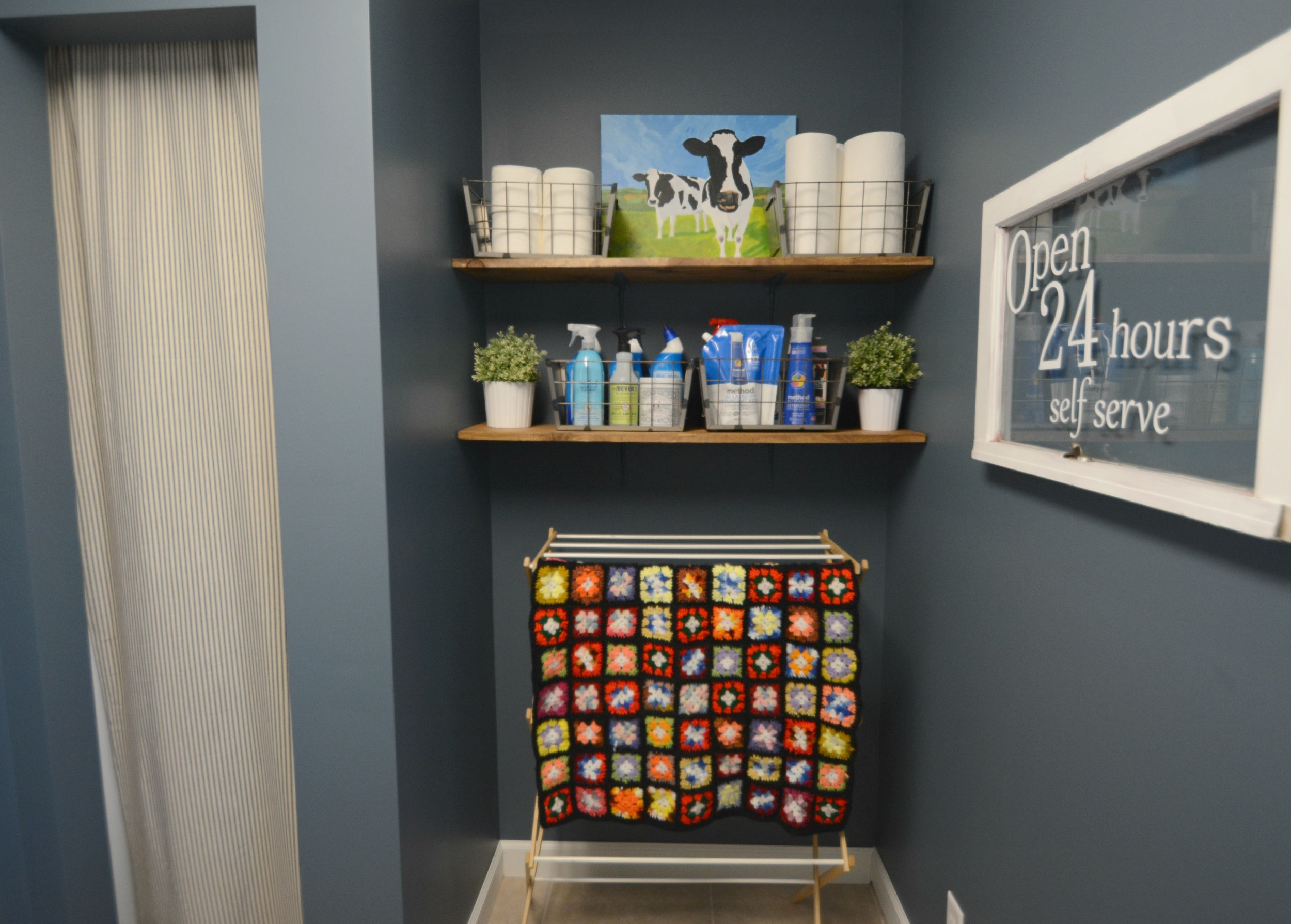 Laundry Room Makeover Reveal 1.jpg