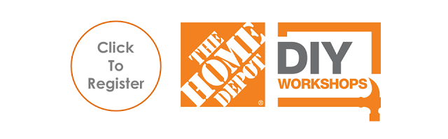 HomeDepotDIY-click to register.png