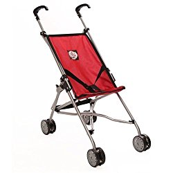 Doll Stroller.jpg