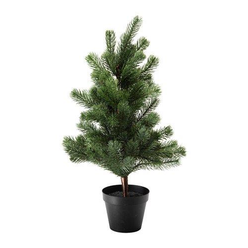 IKEA tree