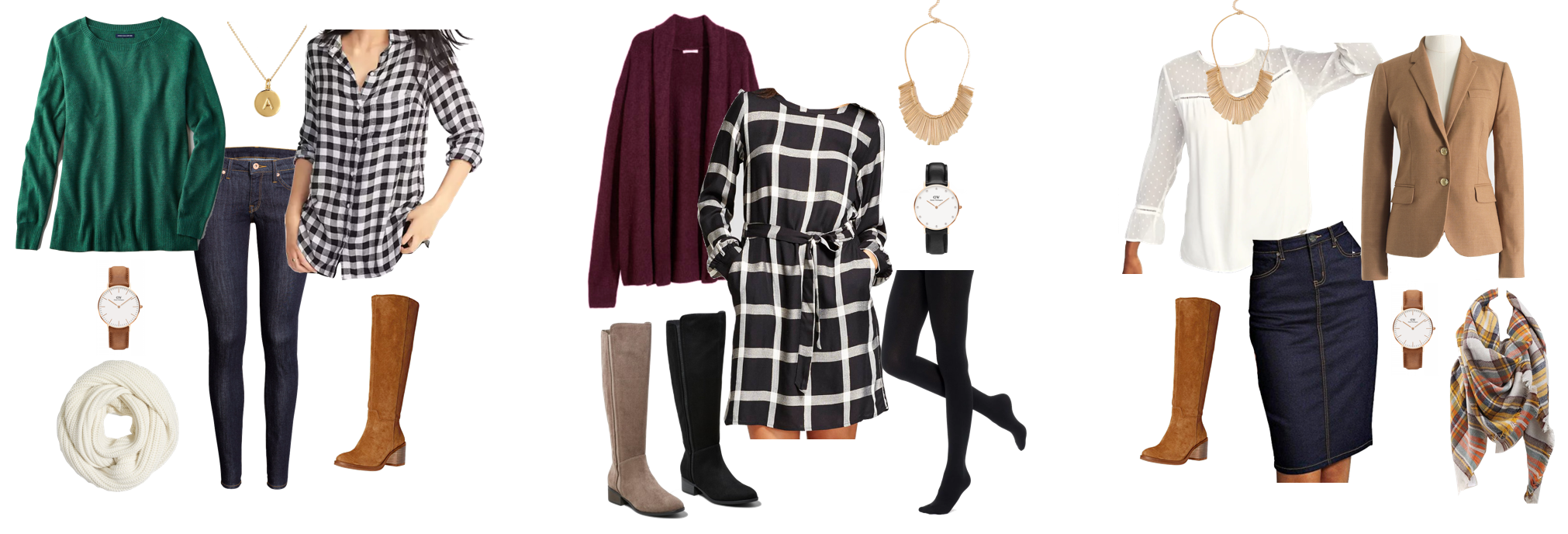 Winter-Outfits-PMT-Style-Challenge.png