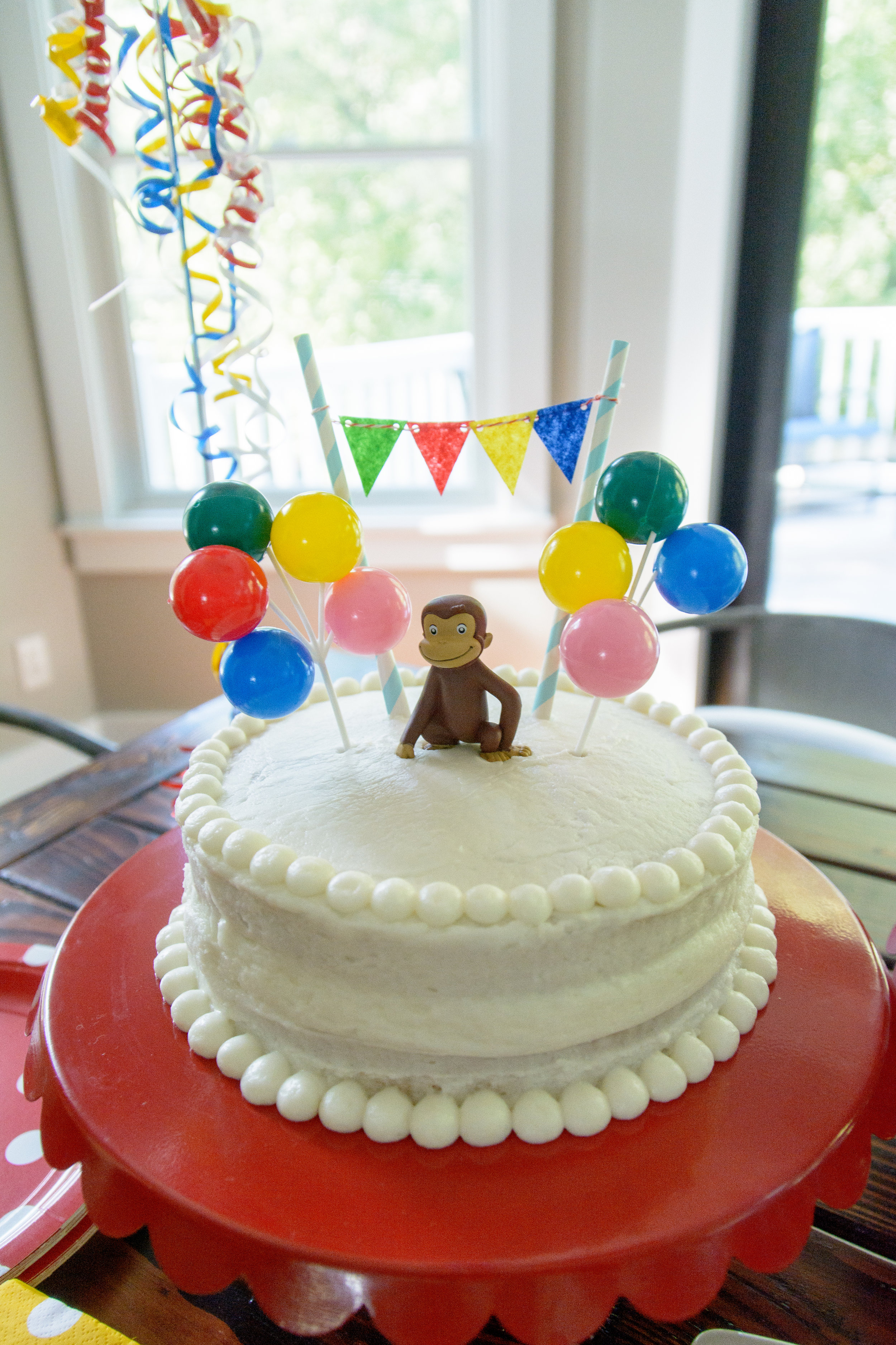 Clark 2nd Birthday-19.jpg