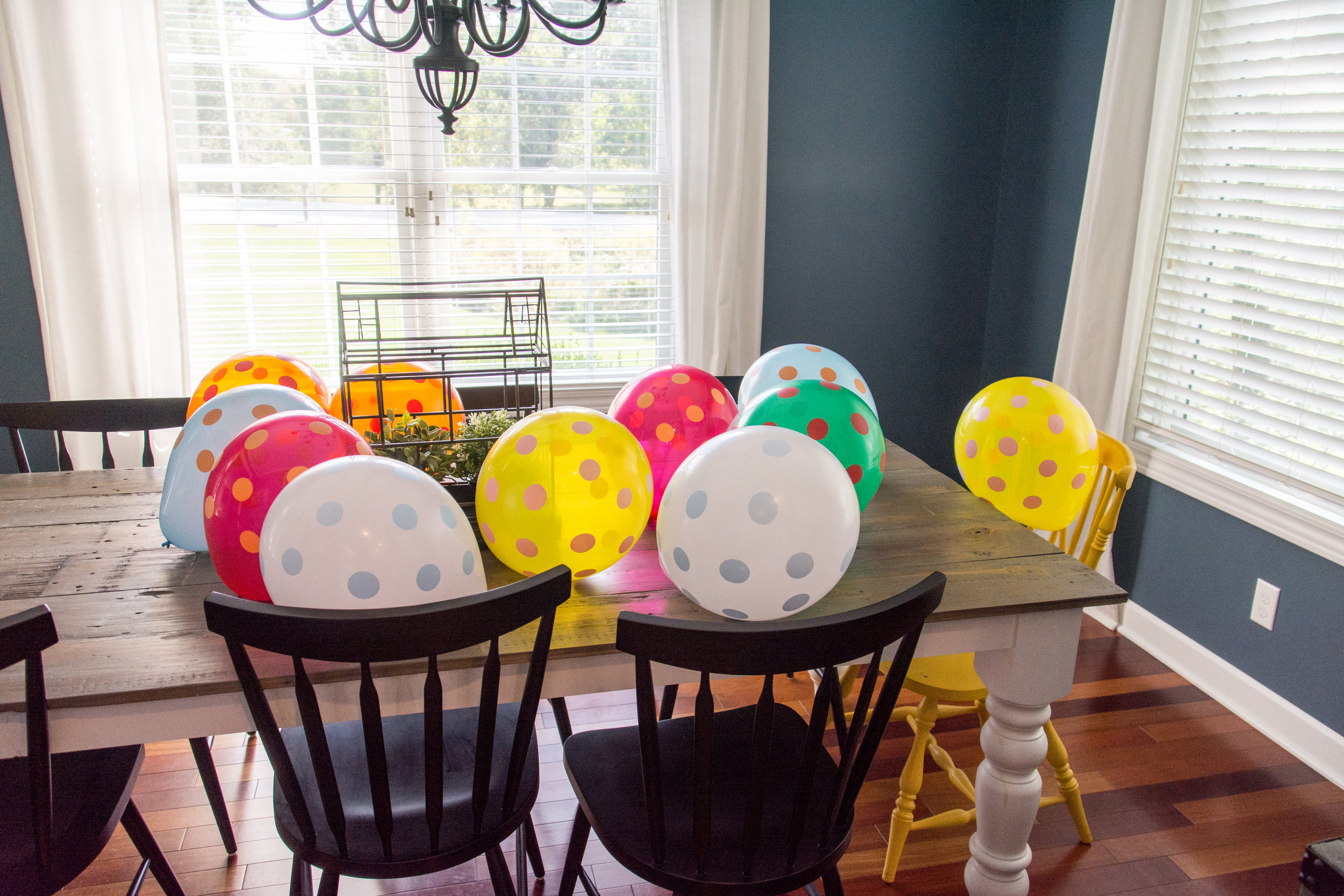 Clark 2nd Birthday-16.jpg