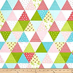 trianglecolor.jpg