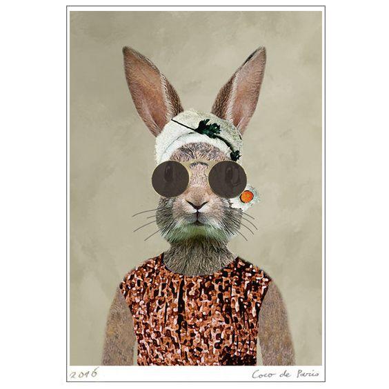 Bunny Print.jpg