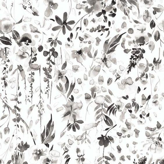 Ivy Wallpaper.jpg