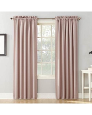 sun-zero-gramercy-room-darkening-window-curtain-pink.jpg