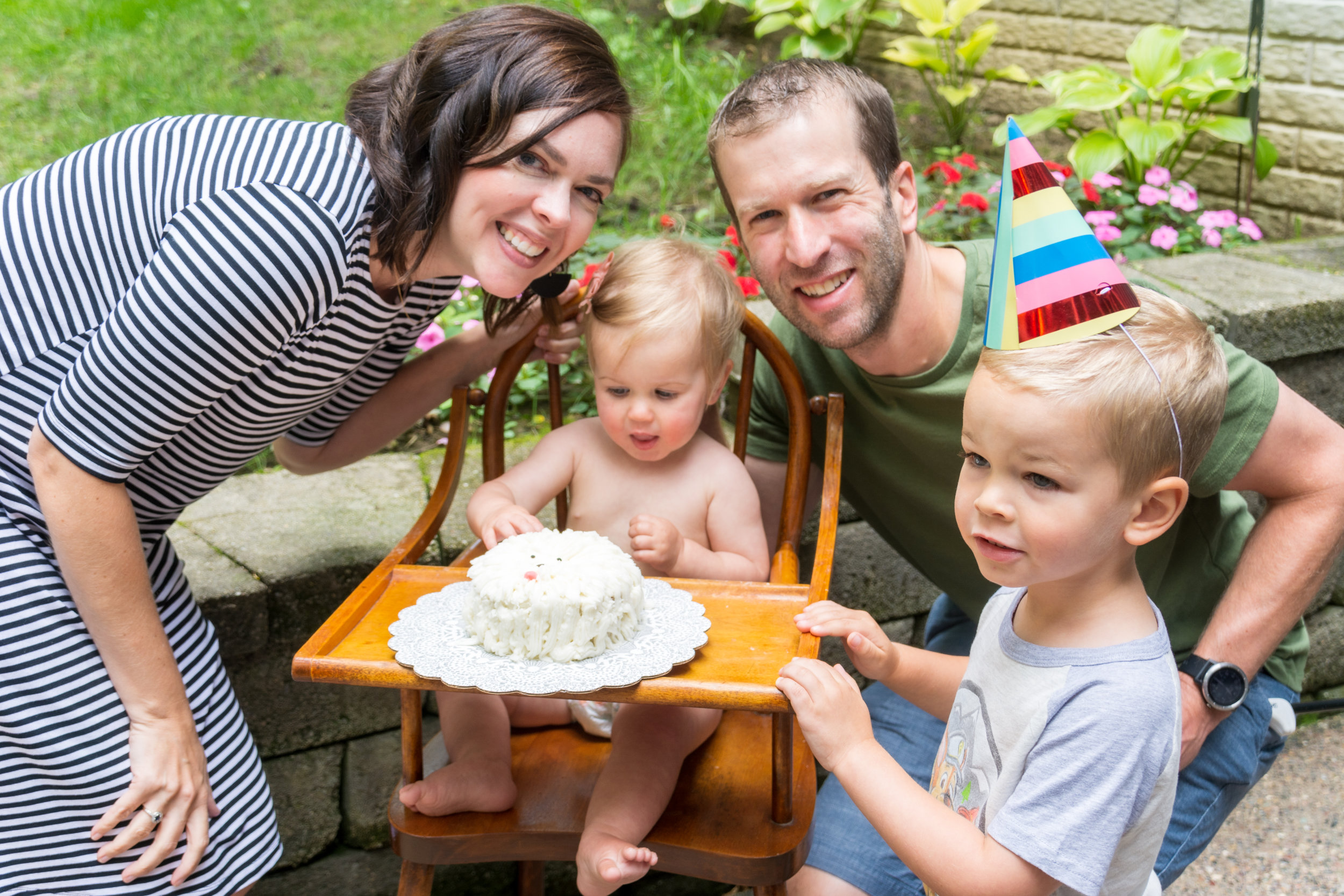 Clark 4th & Margo 1st Birthday-366.jpg
